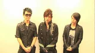 BREAKERZ「BREAKERZ BEST~SINGLE COLLECTION~」をリリースしたBREAKER...