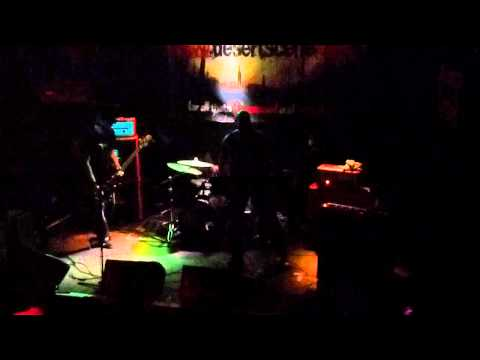 My Sleeping Karma- Tamas / Hymn72 @ the Purple Turtle