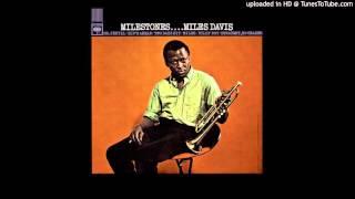 Miles Davis - Dr. Jackle