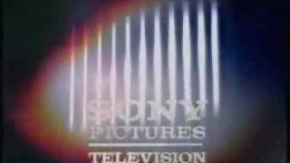 Steven Bochco Productions/Sony Pictures Television