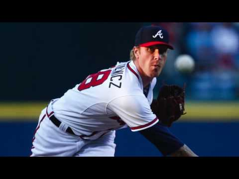 "Atlanta Braves 2017 Hype Video ||""Louder Than Words""