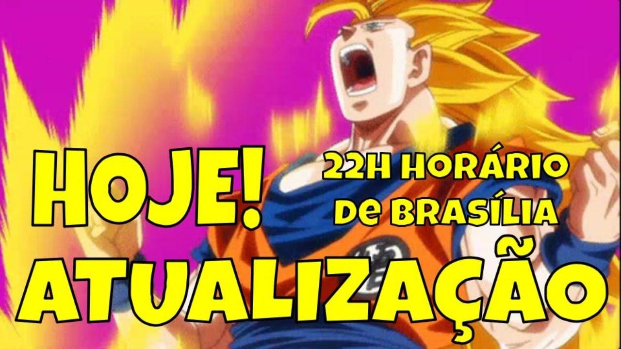Download ATUALIZAÇÃO HOJE!!! FARMANDO COM INSCRITOS ALL STAR TOWER DEFENSE!!! #3k inscritos