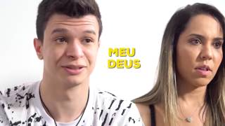 Download Video ‹ FIFA STRIP MULHER MELÃO PARTE 2 › Aruan felix MP3 3GP MP4