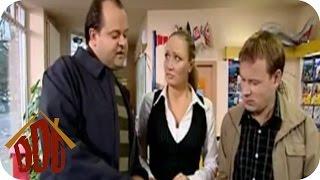 Bum Bum Bertram