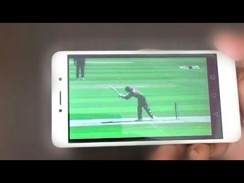 Watch india vs England live cricket match| Best Apps to Watch LIVE Cricket Match | Live Cricket Apps