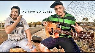 Baixar Matheus & Kauan, Anitta - Ao Vivo e a Cores - Cover