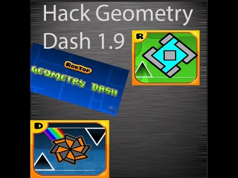 Is geometry dash full version free absolutely free euclidean geometry