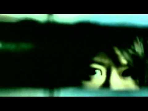 Shutter - 2004 trailer