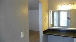 Real Estate for sale 1050 S  Monaco Pkwy Denver, CO 80224