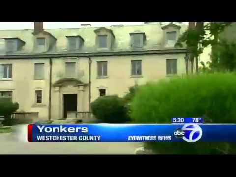 Teens In Yonkers, NY Break Into A Mansion   Throw A $5 Facebook Party