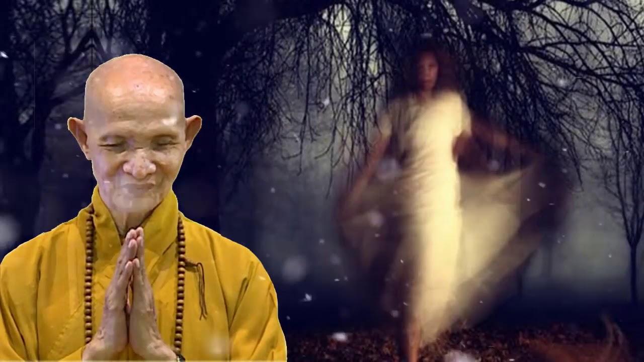 ❤Vong Linh Người Đàn Ông Nhập Vào Cô Sinh Viên Ở Cần Thơ ❤Những Chuyện Tâm Linh ht Thích Giác Hạnh❤