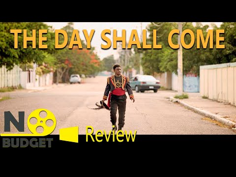 The Day Shall Come Review – A Farce Based on Actual Events