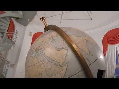 Глобусы. Узнать цену и купить глобус в новосибирске можно в интернет магазине rich family.