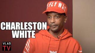 Charleston White: Dallas Loves Boosie, 24 Shootings After He Got Shot (Part 13)