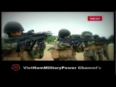 Vietnamese Military Before & Today | Vietnam Military Power | Vietnam Defence | VPA | QĐND