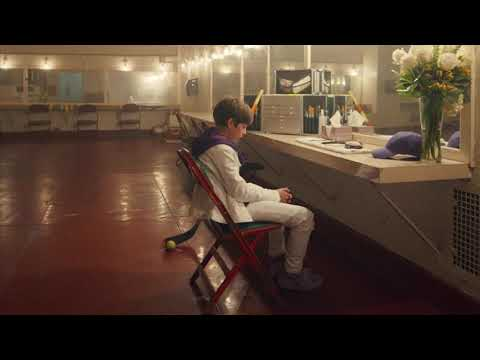 Justin Bieber, Benny Blanco - Lonely (Official Audio)