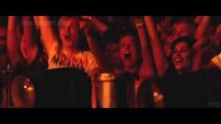 Khwab Jo - London Dreams (2009) HD