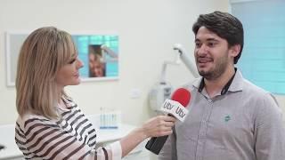 Risarte Odontologia - Referência e qualidade na Odontologia