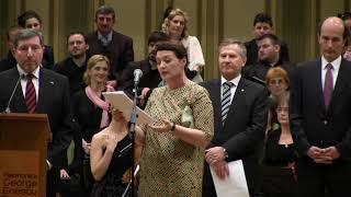 Musica Coronensis 2014 - Ateneul Roman - O istorie muzicala a orasului Brasov