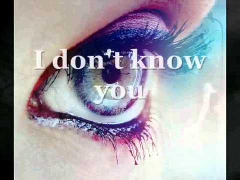 Keane - Your Eyes Open (with Lyrics) - HD