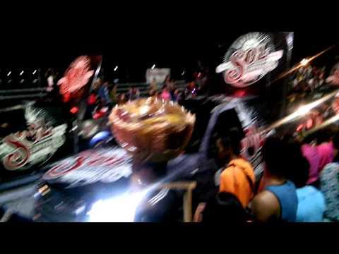 Carnaval veracruz 2015 | PMW Express