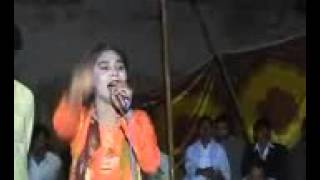 Shano panjabi song