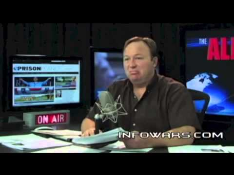 CIA Files Exposed Bill Hicks Faked His Death He's Alex Jones