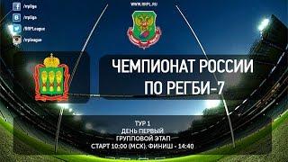 Чемпионат России : Лесорубы