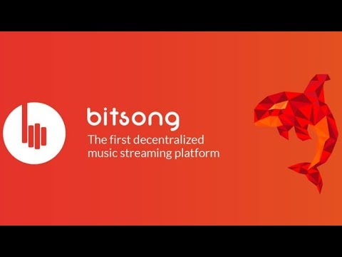 BITSONG | Review of the project & ICO | Crypto Tube