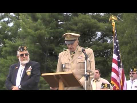 Download Youtube: 2014 Memorial Day Parade Long Lake, NY with Tom Bissell