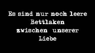Pink -  Just Give Me A Reason Feat Nate Ruess // Deutsche Übersetzung // German Lyrics HD