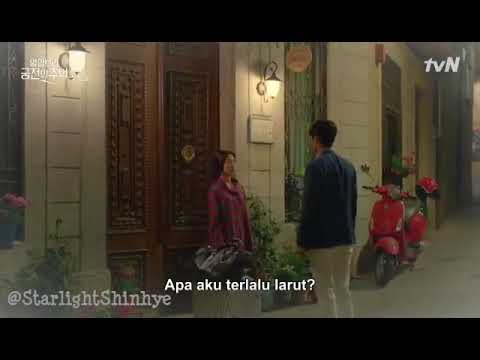 Ailee - Is You Ost.Memories Of The Alhambra