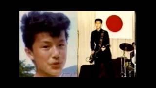 長崎公会堂が閉鎖されると聞き、ましゃが中学生の頃横浜銀蝿のライブに...