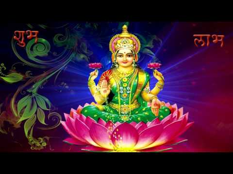 How To Please Goddess lakshmi To Attract Wealth, Money And