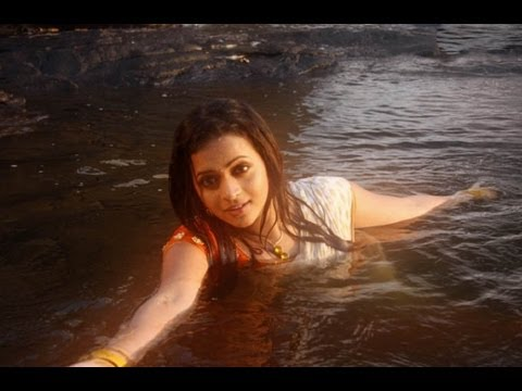Malayalam Actress Bhavana Hot