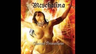 Meschalina - Requiem (con testo)