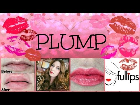 How To Get Kissable Lips from YouTube · Duration:  9 minutes 33 seconds
