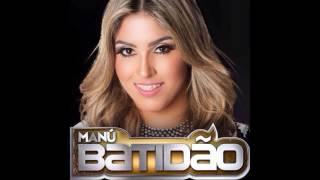 MANUA BATIDÃO   CORAÇAO CEGO ( MELODY )