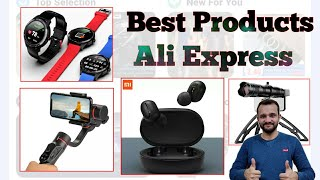 Best Products to buy on AliExpress In India - Cheap and Best