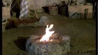 Celtic Life in the Iron Age