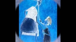 Vivaldi Spring 34 The Four Seasons 34 Mov 2