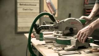 История основания и развития компании Bosch(, 2011-10-18T20:16:09.000Z)