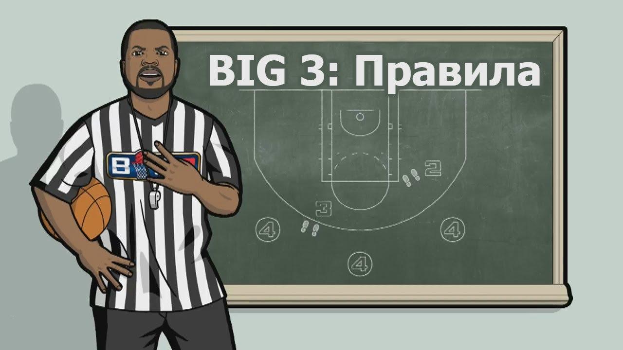 Видео на русском языке баскетбол на раздевание фото 770-706