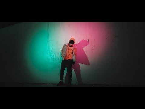 Bkk - Gucci ft. Micky R