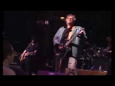 Leslie West - For Yasgar's Farm (Live)