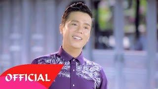 Huế Xưa - Lê Minh Trung | Nhạc Trữ Tình Về Huế MV HD