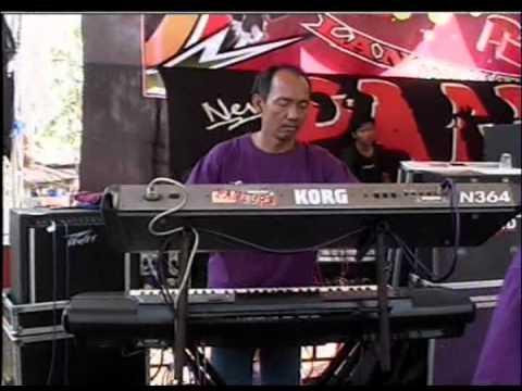 Birunya cinta - PANTURA Live KARANGJATI,WIROSARI