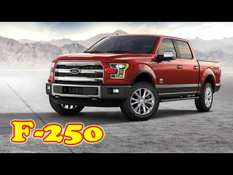 2021 ford f 250 super duty | 2021 ford f 250 king ranch | 2021 ford f 250 lariat | You'll Want...