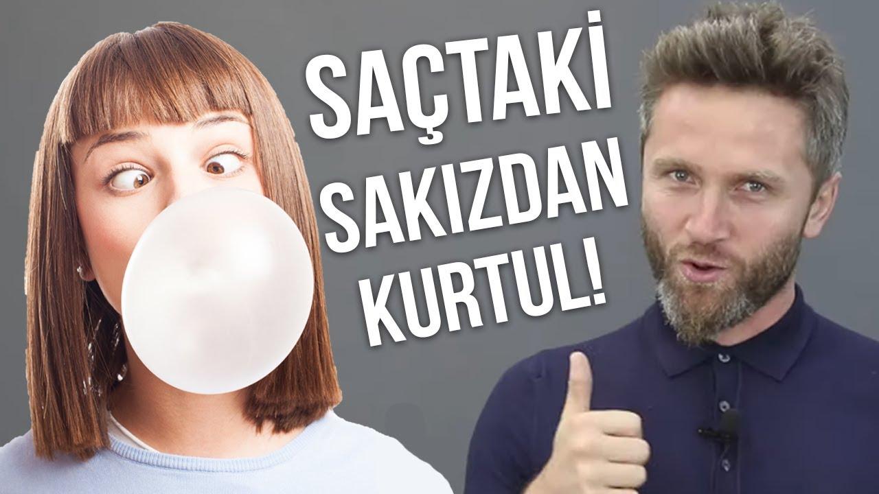Kisa Saclar Icin Pratik Sac Modelleri Kuaforum Sensin Berk Youtube