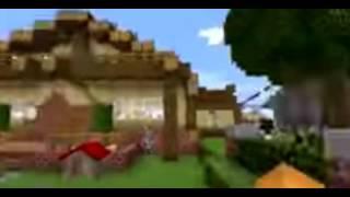 Minecraft : QUARTO DA MINHA FILHA !! - The Sims Craft Ep.238